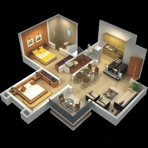casa-plano