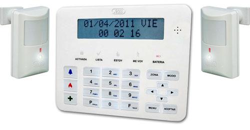 sistema-de-alarmas-casa